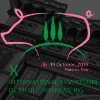 10th International Symposium on the Mediterranean Pig