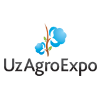 "11th International exhibition ""UzArgoExpo -Agriculture"""