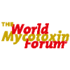 12th Conference of The World Mycotoxin Forum