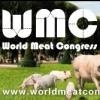 19° Congresso Mondiale della Carne