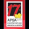 2019 APSA conference