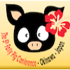 5th Fatty Pig Conference