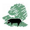 8th International Symposium on the Mediterranean Pig
