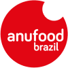 Anufood Brazil - All About Food