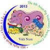 Asian Pig Veterinary Society Congress