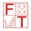China Foodtech 2011