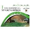 I Lonja Nacional de Porcino Ibérico