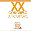 III CONGRESO NACIONAL DE TRANSPORTE DE ANIMALES VI