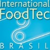 International FoodTec Brasil