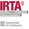 IRTA: Retos acutales en la producción de cerdos: ¿Dónde estamos y ...