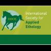 ISAE 2019- International Society for Applied Ethology