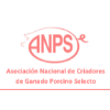 Jornada del Grupo de Centros de Inseminación Artificial de la ANPS