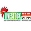 LIVESLIVESTOCK ASIA Expo & Forum