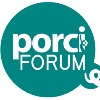 porciFORUM 2019