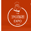 THE PORK EXPO 2017