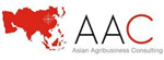Asian Agribusiness Consulting (AAC)
