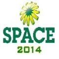 SPACE 2014.jpg