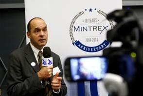 mintrex
