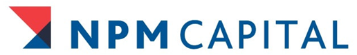 NPM 1