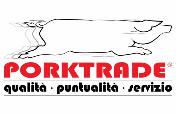porktrade
