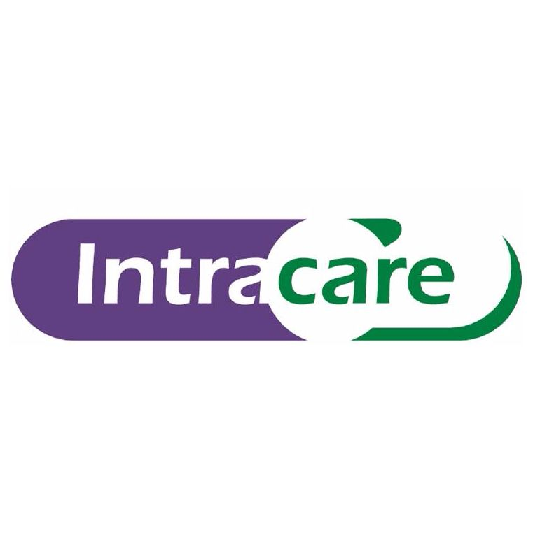 intracare 1