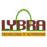 lybra 1