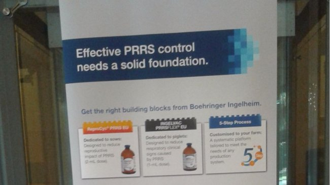 prrs 2