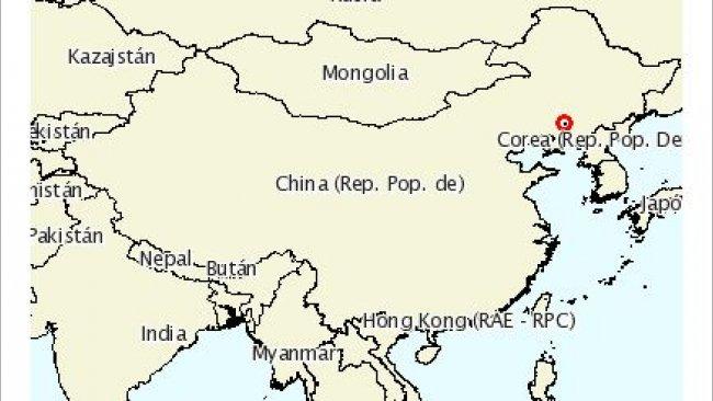 PSA Cina