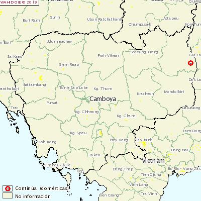PSA Cambogia