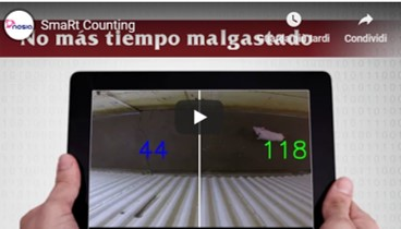 smartcounting