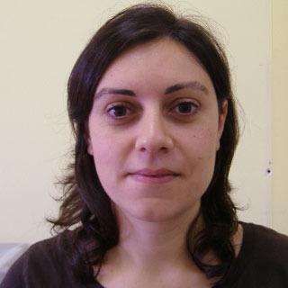 Alba  Cerisuelo