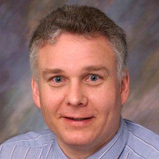 Allan P Schinckel