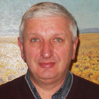 Carlo Cerati