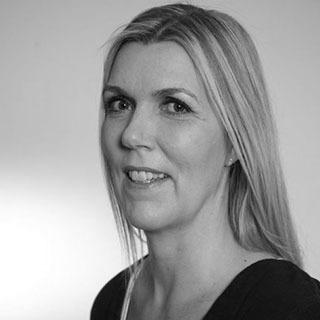 Charlotte Sonne Kristensen
