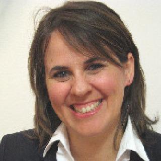 Chiara Spelta