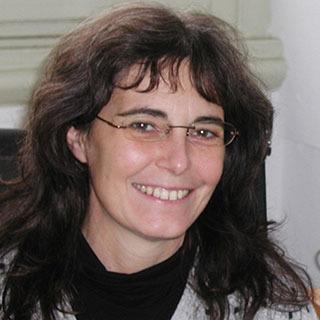 Claudia Gusmara