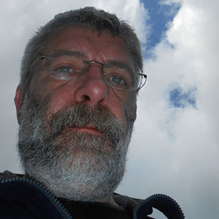 Fabio Ostanello