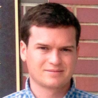 Francisco Cabezón