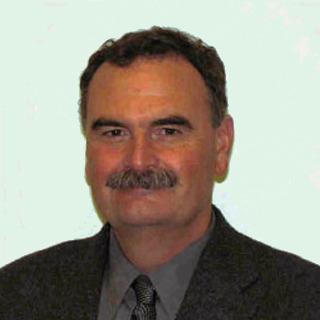 George Charbonneau