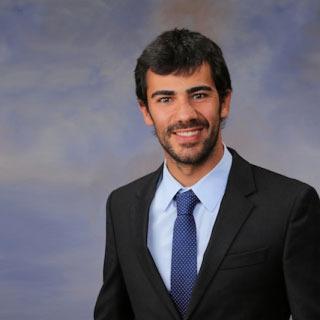 Guillermo  Fondevila Lobera