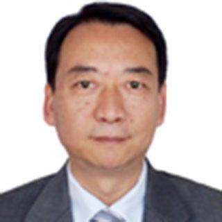 Hanchun Yang