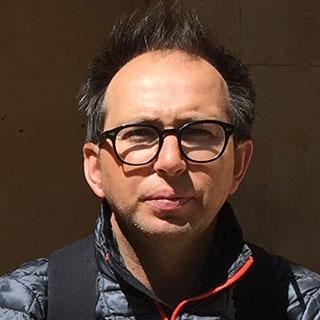 Heraclio Corchón López