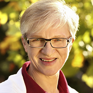 Inge Böhne