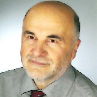 Kazimierz Tarasiuk