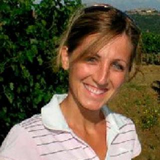 Linda Rinaldi