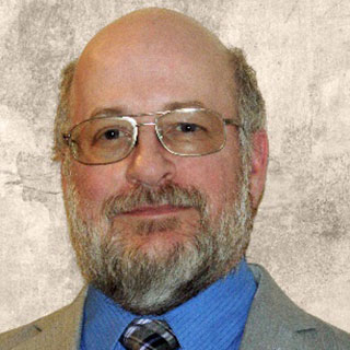 Robert M. Stwalley