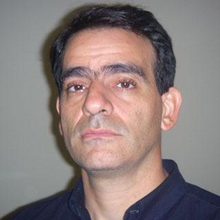 Roberto MC Guedes