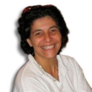 Telma  Vieira Tucci