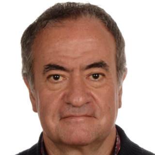 Xavier Manteca