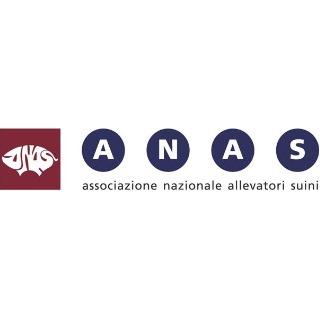 Associazione Nazionale Allevatori Suini